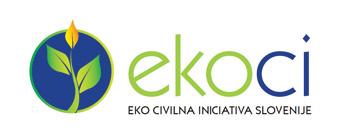 Eko civilna iniciativa