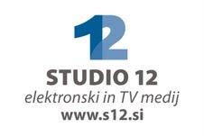 studio-12[1]