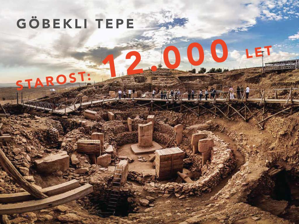 01 Pozabljena Megalitska civilizacija.002