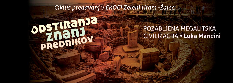 Odstiranja_FB_naslovnica_LukaMancini_1
