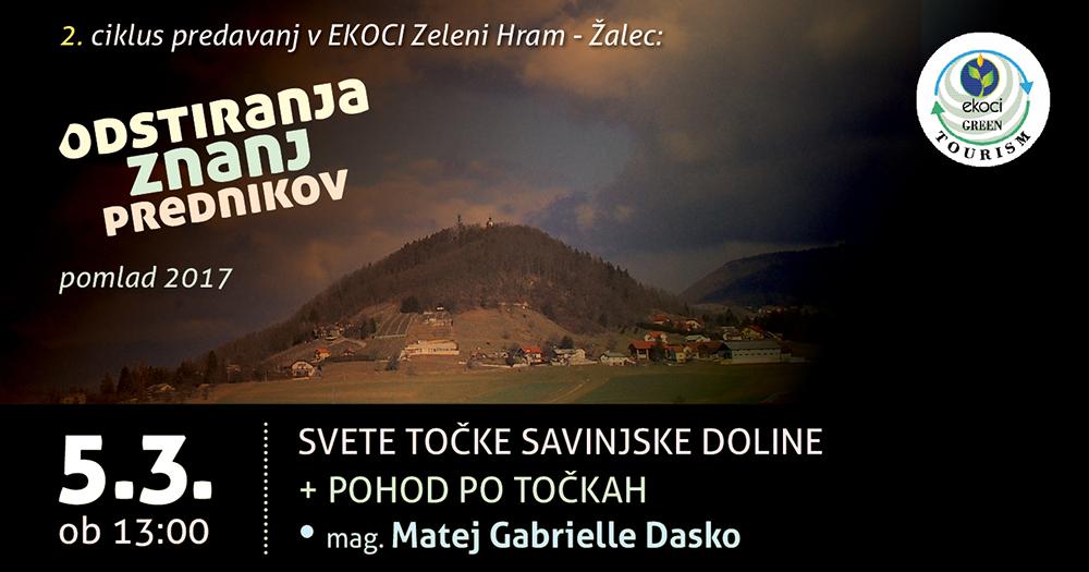 Odstiranja_2_letak_po_spletu_Dasko(1)