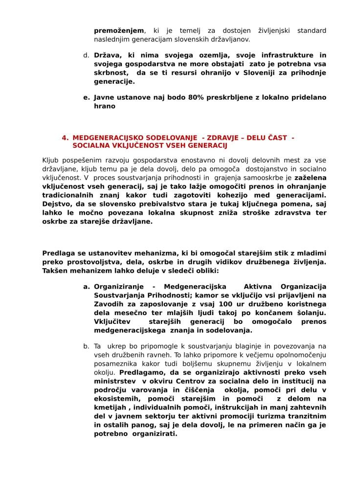 POSVET O SAMOOSKRBI - S PODANIMI POBUDAMI1-5