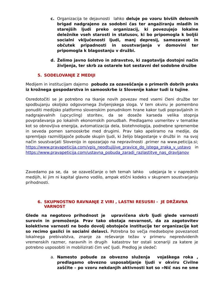 POSVET O SAMOOSKRBI - S PODANIMI POBUDAMI1-6