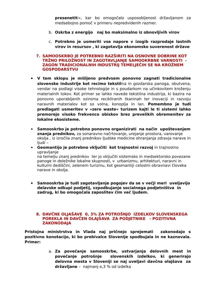 POSVET O SAMOOSKRBI - S PODANIMI POBUDAMI1-7