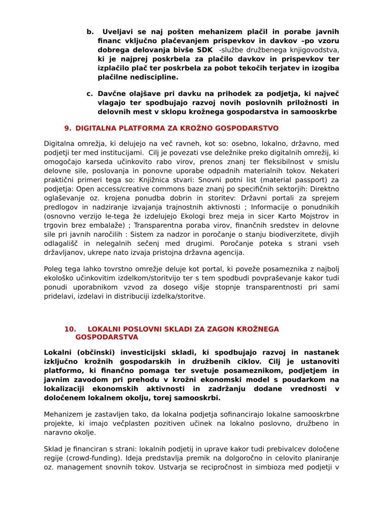 POSVET O SAMOOSKRBI - S PODANIMI POBUDAMI1-8