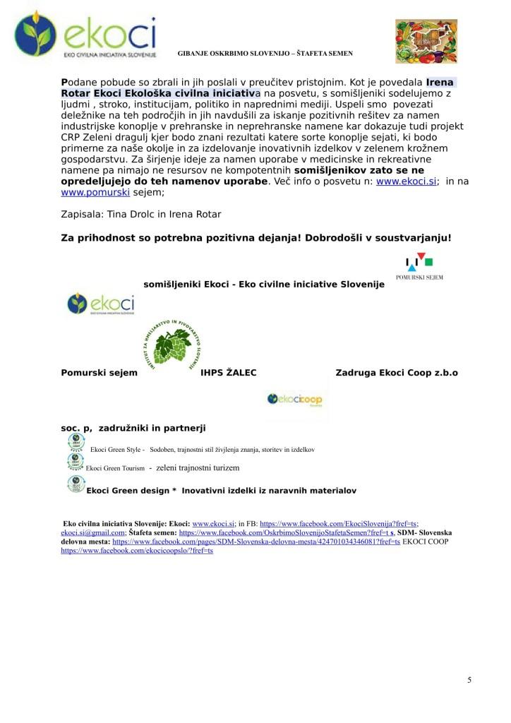 IZ POSVETA Zeleni dragulji narave - na Agri 2017-5