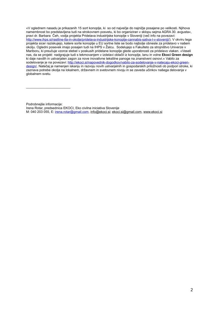 Zeleni dragulji narave na Pomurskem sejmu - za objavo(1)-2