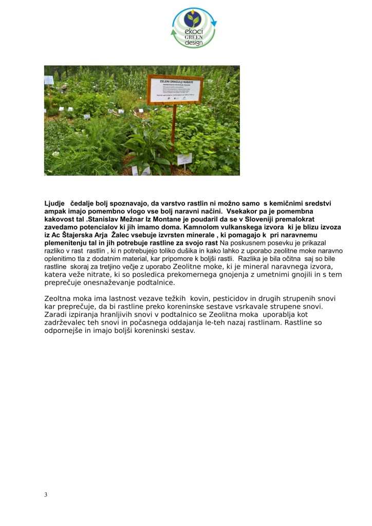 SZJ - ZDRAVILNE RASTLINE - SAMOOSKRBA IN PODNEBNE SPREMEMBE NA POLIGONU ZELENI DRAGULJI NARAVE-3