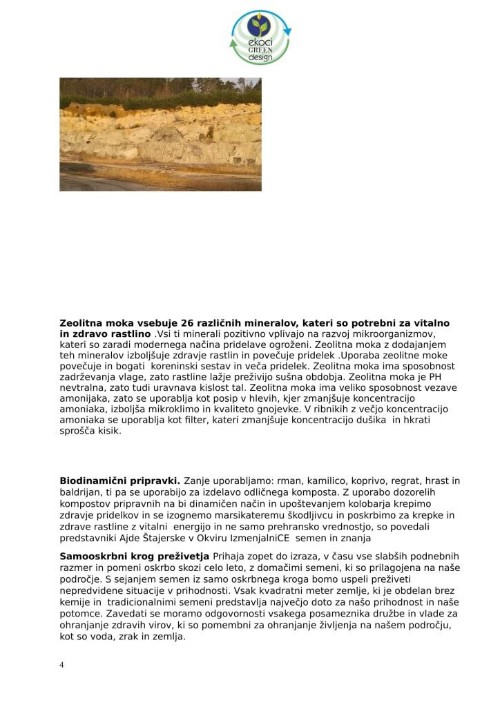 SZJ - ZDRAVILNE RASTLINE - SAMOOSKRBA IN PODNEBNE SPREMEMBE NA POLIGONU ZELENI DRAGULJI NARAVE-4