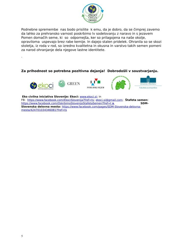 SZJ - ZDRAVILNE RASTLINE - SAMOOSKRBA IN PODNEBNE SPREMEMBE NA POLIGONU ZELENI DRAGULJI NARAVE-5