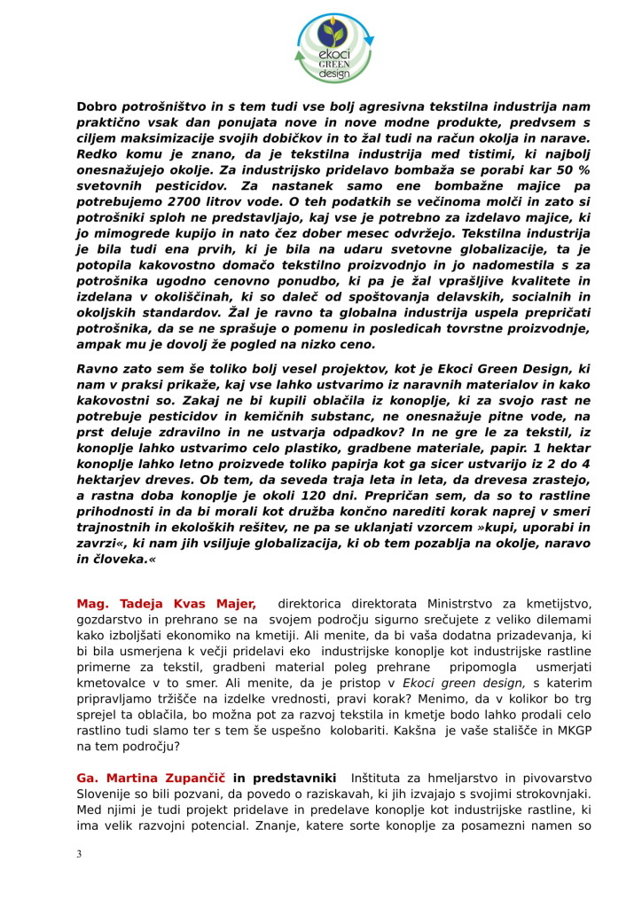 Posvet o industrijski konoplji-3