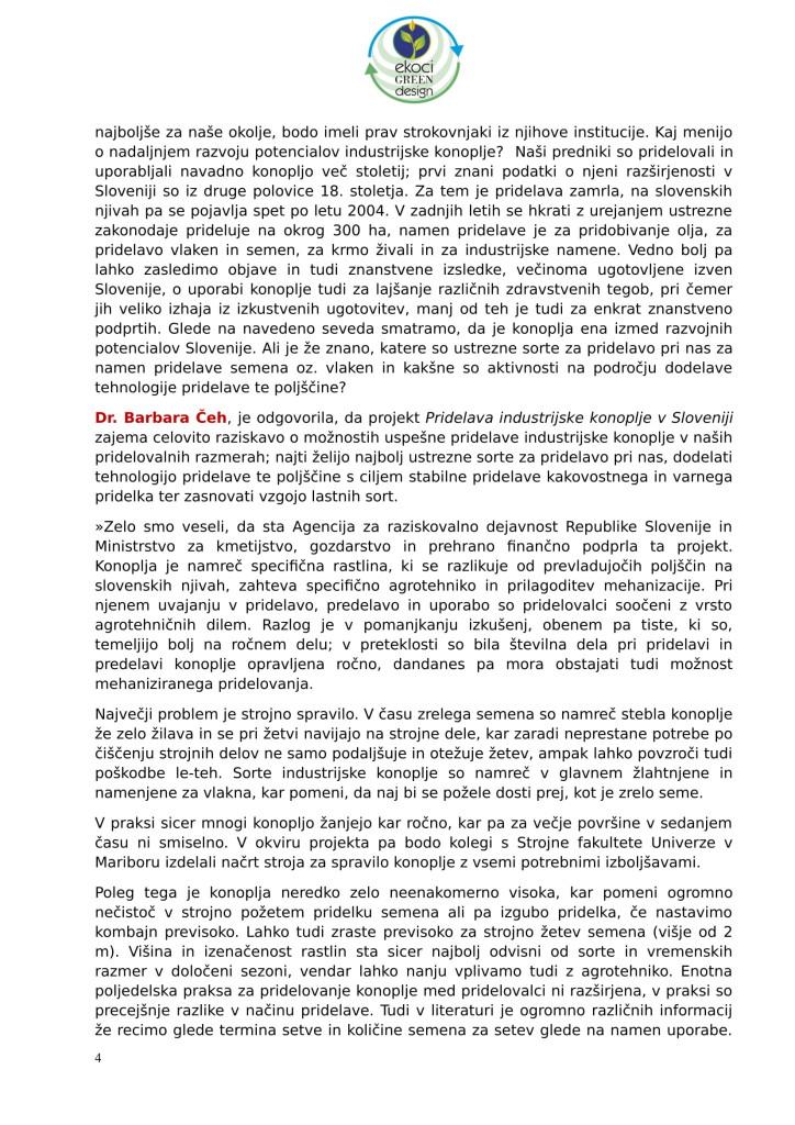 Posvet o industrijski konoplji-4