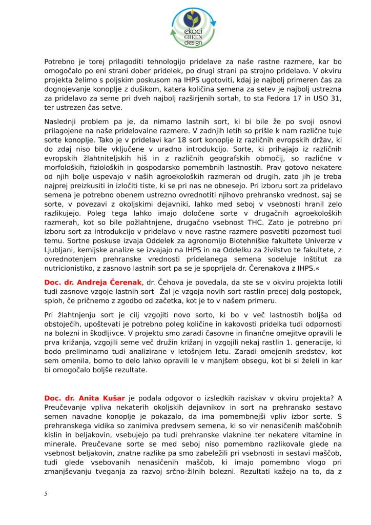 Posvet o industrijski konoplji-5