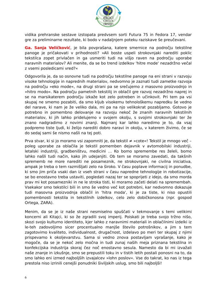 Posvet o industrijski konoplji-6