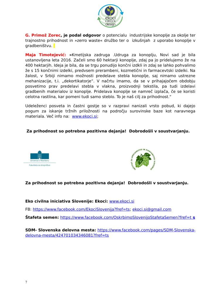 Posvet o industrijski konoplji-7