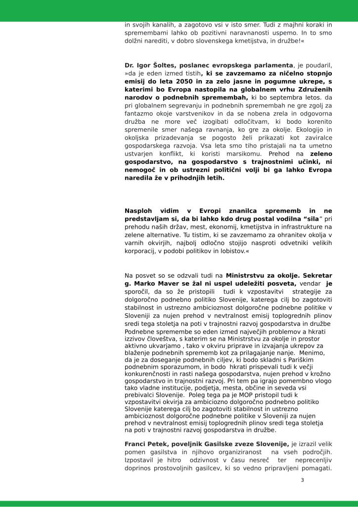 SZJ - ALI IMAMO REŠITVE ZA POSLEDICE PODNEBNIH SPREMEMB -posvet-Altermed 2019-3