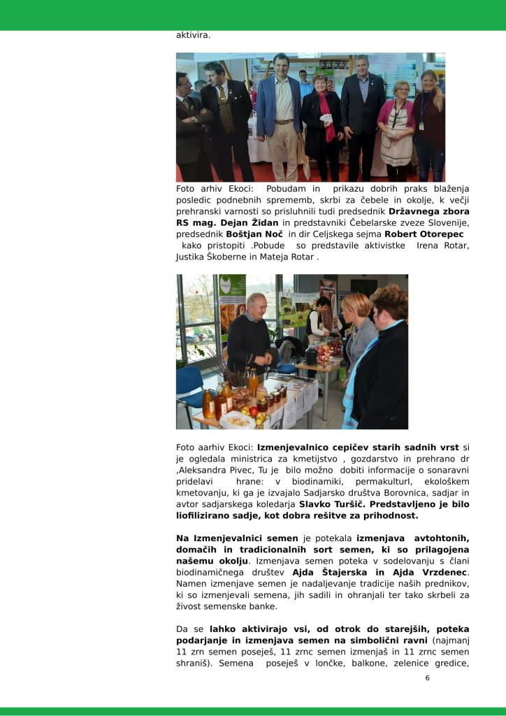 SZJ - ALI IMAMO REŠITVE ZA POSLEDICE PODNEBNIH SPREMEMB -posvet-Altermed 2019-6
