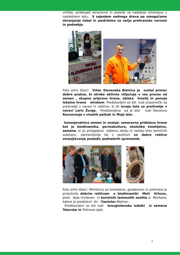 SZJ - ALI IMAMO REŠITVE ZA POSLEDICE PODNEBNIH SPREMEMB -posvet-Altermed 2019-7