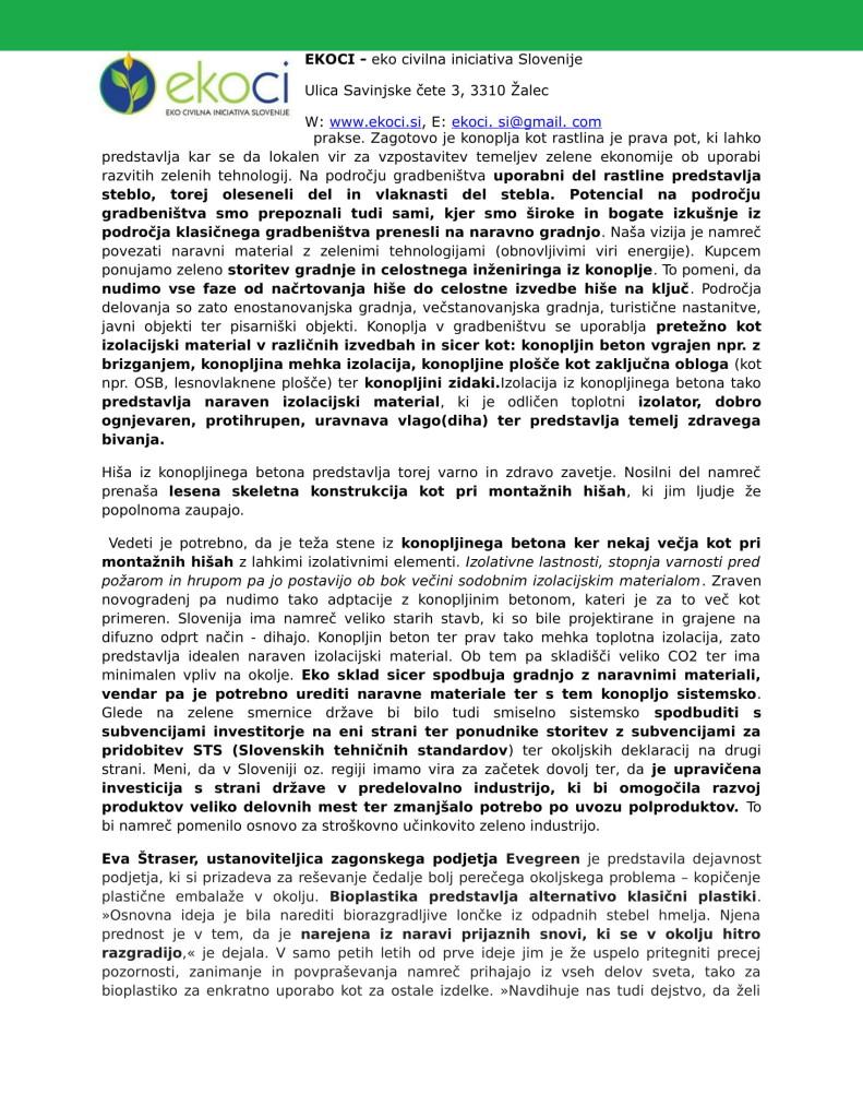 SZJ - Posvet o industrijski konoplji sejem Naturo 2019 in prikazi dobr...-4