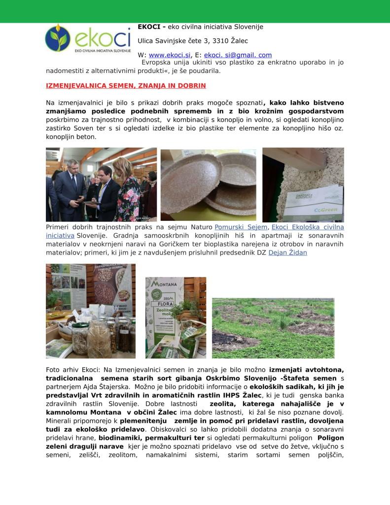 SZJ - Posvet o industrijski konoplji sejem Naturo 2019 in prikazi dobr...-5