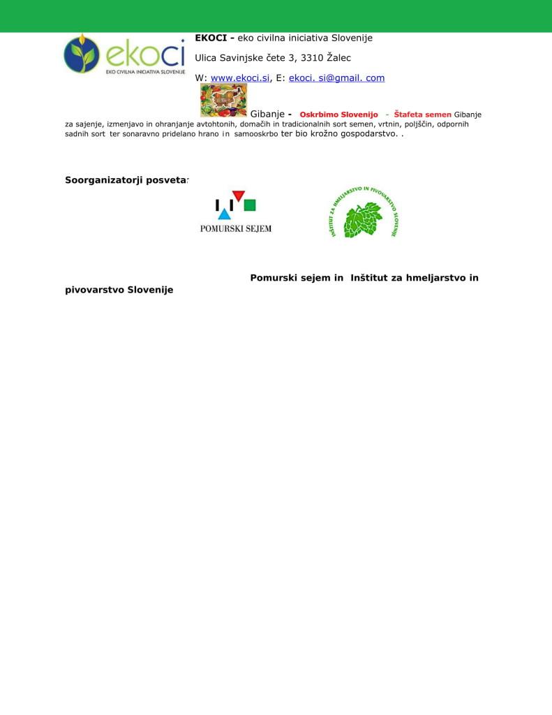 SZJ - Posvet o industrijski konoplji sejem Naturo 2019 in prikazi dobr...-7