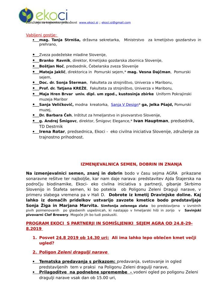 NAPOVEDNIK AGRA - PODNEBNE SPREMEMBE-BIO KROZNO GOSPODARSTVO- POSVETI-PR... (1)-3