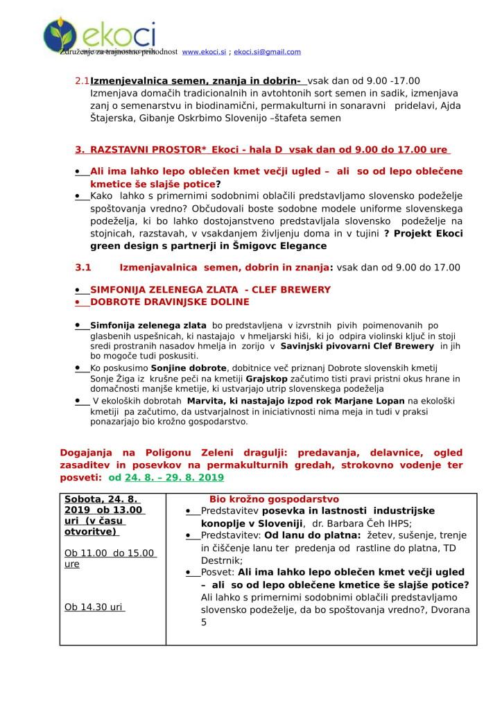 NAPOVEDNIK AGRA - PODNEBNE SPREMEMBE-BIO KROZNO GOSPODARSTVO- POSVETI-PR... (1)-4