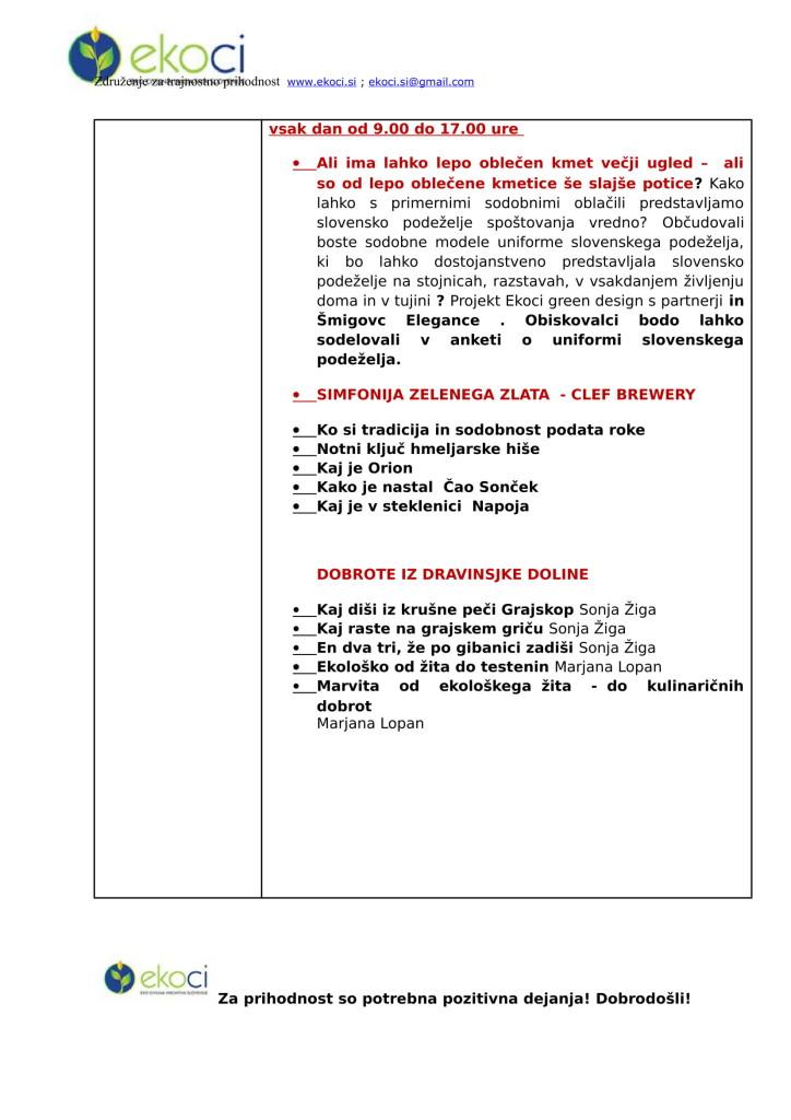 NAPOVEDNIK AGRA - PODNEBNE SPREMEMBE-BIO KROZNO GOSPODARSTVO- POSVETI-PR... (1)-7