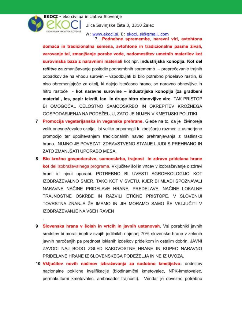 POBUDE IN PREDLOGI K STRATEGIJI ZA NOVO KMETIJSTVO V SLOVENIJI (1)-04