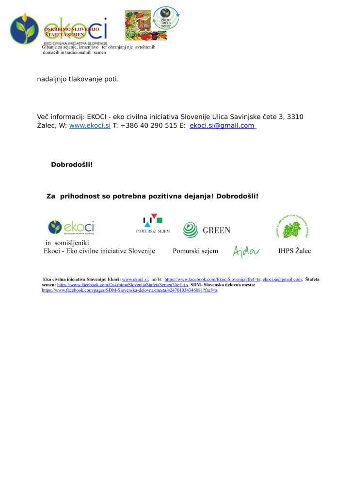 VABILO - POSVET ZDRAVLJENJE Z NARAVO 28.8 ob 15.00 uri-2