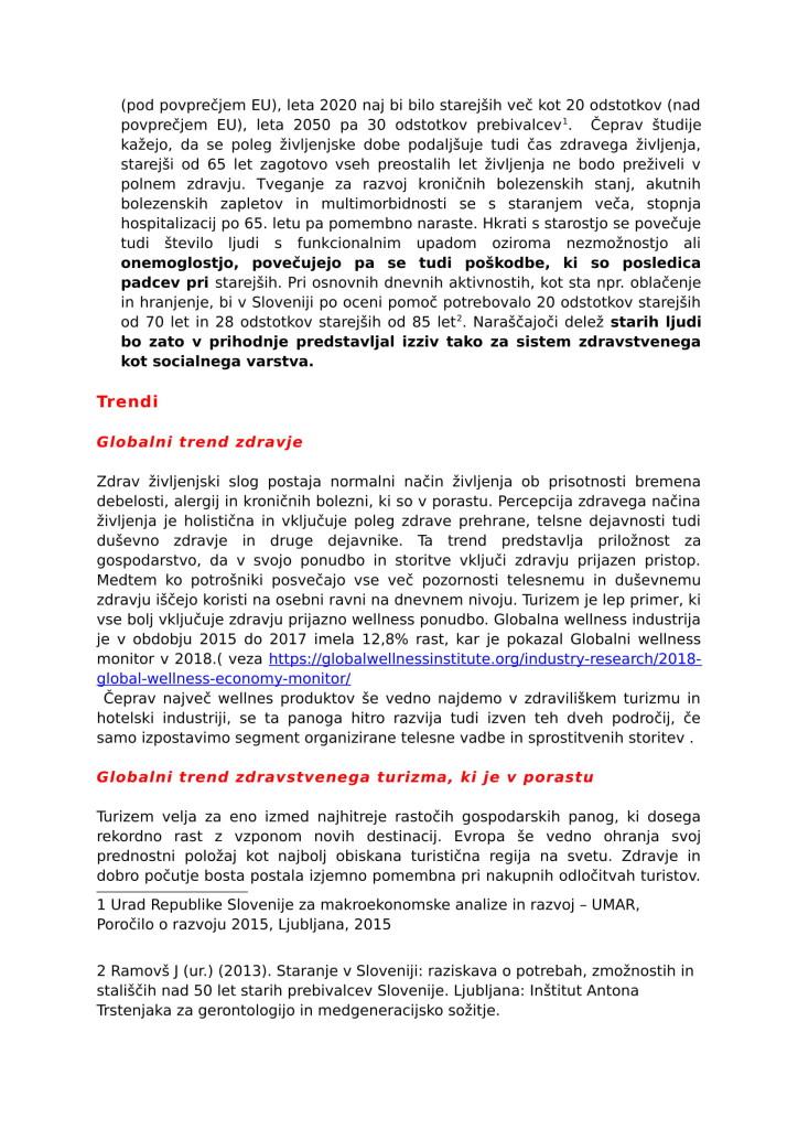 Zdravljenje z naravo - čudovita priložnost za sodobne poklice na podeželju-2