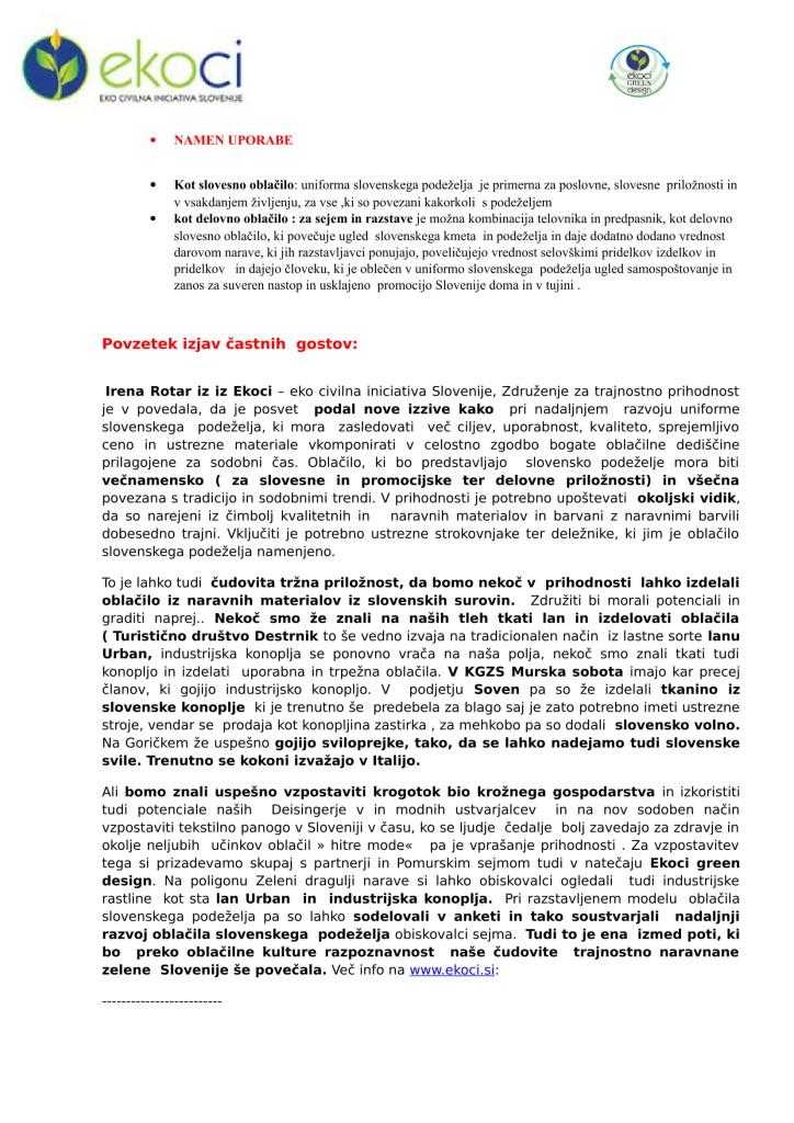 SZJ - OR. OBLAČILO SLOVENSKEGA PODEŽELJA -ALI IMA LAHKO LEPO OBLEČEN KME... (1)-3
