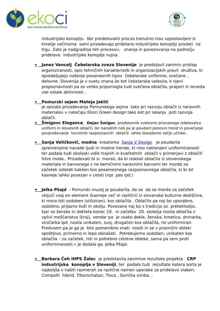 SZJ - OR. OBLAČILO SLOVENSKEGA PODEŽELJA -ALI IMA LAHKO LEPO OBLEČEN KME... (1)-5